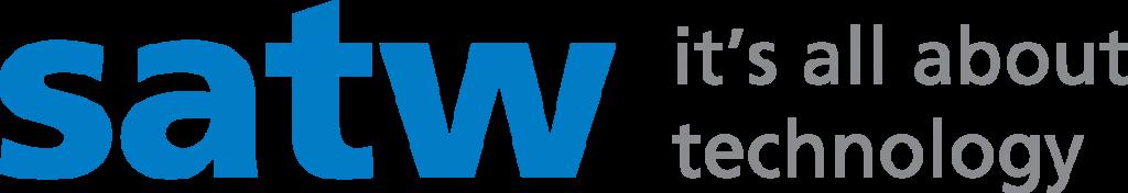 satw-logo_claimrechts_blau